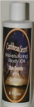 Carribean Secret Hand & Body Moisturizing Oil